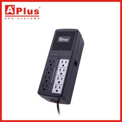 特優Aplus 三段式穩壓器 PlusShield 1-800N(800VA/400W)