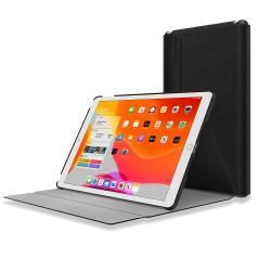 美國 INCIPIO Faraday for iPad 10.2防摔殼/套-黑