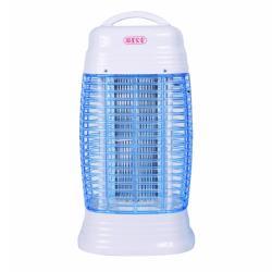 雙星15W電子捕蚊燈 TS-158