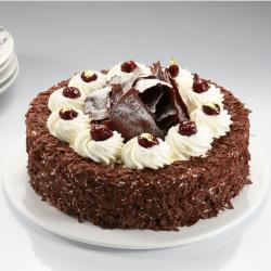 亞尼克 德國黑森林6吋 母親節蛋糕預購|2021蘋果評比季軍|母親節、情人節、生日慶生推薦