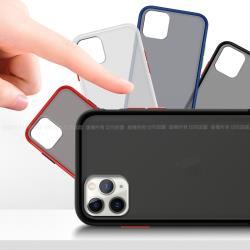 Dapad for iPhone 11 Pro Max 6.5吋 極致耐衝擊防摔殼