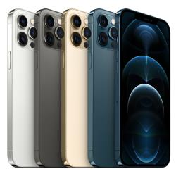 Apple iPhone 12 Pro 512G 智慧型 5G 手機