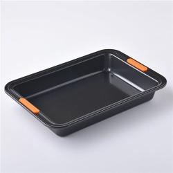 Le Creuset 長形烤盤