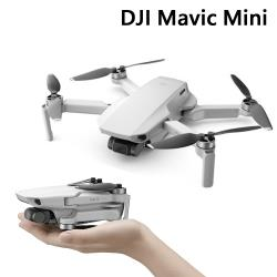 [限量下殺] DJI Mavic Mini 套裝版 超輕巧型空拍機 公司貨