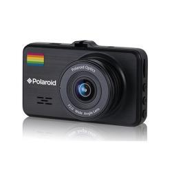 Polaroid 寶麗萊 B305 1080P F2.0大光圈 行車紀錄器附16G記憶卡