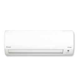 大金變頻冷暖經典分離式冷氣9坪RHF60VVLT/FTHF60VVLT