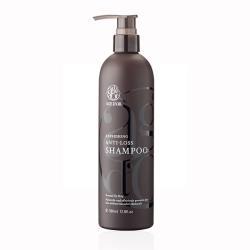 奇蹟莊園固髮清潔露 (中/油性適用) 380ml