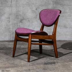 [obis] Dilys 迪麗斯餐椅