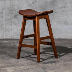 [obis] Carrack 克拉克餐椅/中島椅/吧椅/吧台椅
