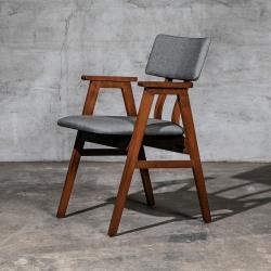 [obis] Benjy 本杰布面餐椅