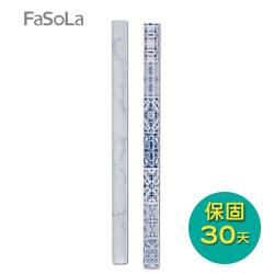 FaSoLa 多用途磁磚 玻璃 平面防潮貼 3M