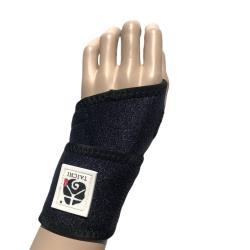 【太極石】太極石能量護腕 (護具、健康、能量、手腕、發熱)