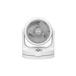 日本 IRIS   PCF-HD15 空氣循環扇