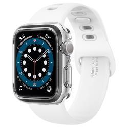 SGP / Spigen Apple Watch Series 6/SE/5/4 Ultra Hybrid-防摔保護殼(40mm / 44mm )