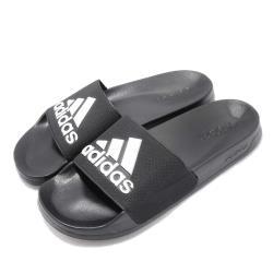 adidas 涼拖鞋 Adilette Shower 男女鞋 F34770 [ACS 跨運動]