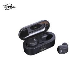 TCSTAR 真無線藍牙立體聲耳機麥克風 TCE8800