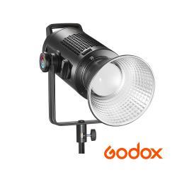 GODOX 神牛 SZ150R 變焦RGB 150W 雙色溫LED攝影燈