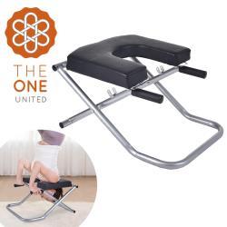 The One MIT摺疊倒立椅/倒立椅/瑜珈椅/台灣製造