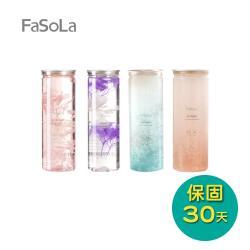 FaSoLa 永生花芳香劑(長效型90天)280ml 冰沙系列