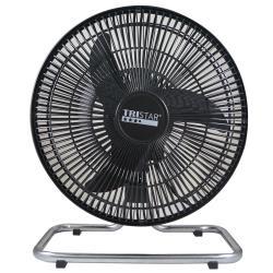 TRISTAR 10吋擺頭工業電扇風扇 TS-B233