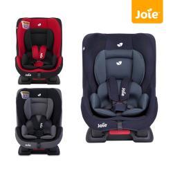 【奇哥Joie】tilt 雙向汽座0-4歲