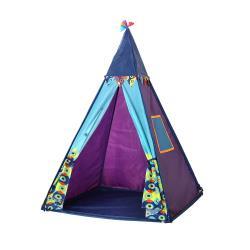CuteStone 兒童帳篷玩具