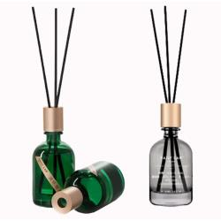 DAILY LAB / Reed Diffuser 無火擴香