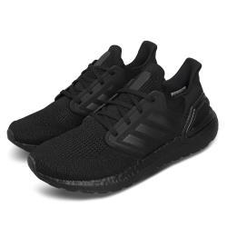 adidas 慢跑鞋 UltraBOOST 20 男女鞋 EG0691 [ACS 跨運動]
