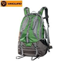 Vanguard  Kinray  48  菁磊48  專業相機背包