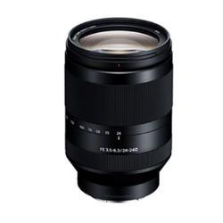 SONY FE 24-240mm F3.5-6.3 OSS (中文平輸)