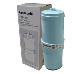 Panasonic 國際牌電解水機專用除菌濾心P-31MJRC