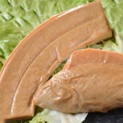 大嬸婆 鴻運素三層肉三件組(270g/包)