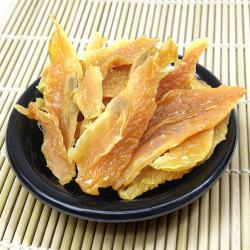 風之果 台灣自然甜楊桃乾1包