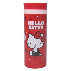 Hello Kitty 真空保溫杯保溫瓶350ml
