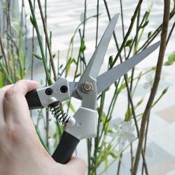 日本長刃牙切剪220mm