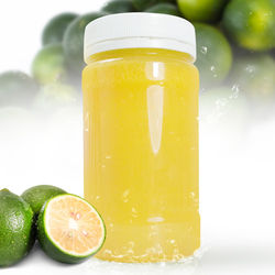 那魯灣 100%鮮榨冷凍純檸檬汁+金桔汁 各7罐 230g/罐