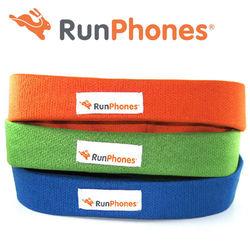 【RunPhone】運動耳機