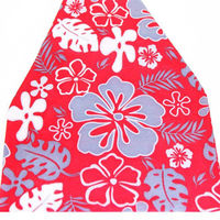 omax印象花魔術頭巾-JH-BK-04