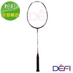 【DEFI】強力主打劈風刀SS-1588-C(粉-姿意暢遊型)