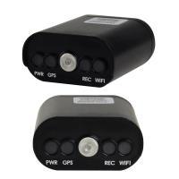 VACRON守護眼 VVG-MDE08 專用顯示器(GPS軌跡+麥克風)