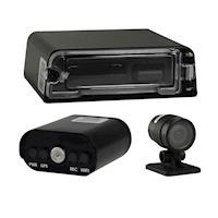 VACRON守護眼 VVG-MDE08 行車紀錄器+多功能顯示器