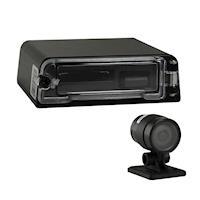VACRON守護眼 VVG-MDE08 機車行車紀錄器