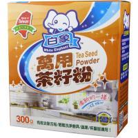 白象 萬用 檸檬酸 300g x12組