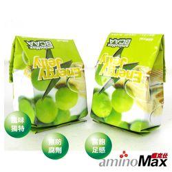 aminoMax 邁克仕 能量磚系列 ENERGE JELLY 能量晶凍(20顆)