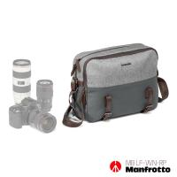 Manfrotto 溫莎系列記者包 Lifestyle Windsor Reporter