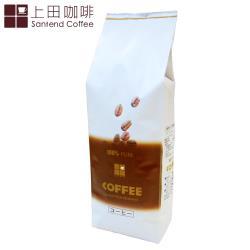 上田 黃金曼特寧咖啡(一磅) 450g