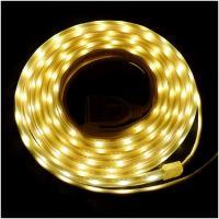 【OutdoorBase】帳篷LED燈條(暖黃)-23236-網 (USD無限拼接燈帶)